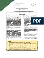 guía comprensión de lectura biodiversidad.pdf