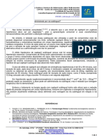 P7 - Captopril sublingual_tsp.pdf