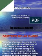 DISEÑO DE CANALES.ppt