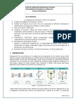 GFPI_F_019_Guia_2_Redes Sociales (Actualizada).docx