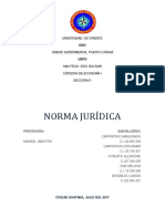 trabajonormajuridica-170723012755