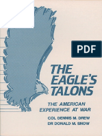 B_0027_DREW_SNOW_EAGLES_TALONS.pdf