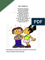 poesia a la familia.pdf