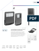 OMNIflood_ProductSheet_ES