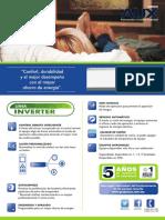 ficha-tecnica-inverter.pdf