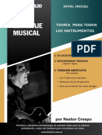 Lenguaje-Musical-Gratis-www.nestorcrespo.com.ar.pdf