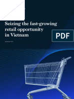 Seizing-the-fast-growing-retail-opportunity-in-Vietnam (1).pdf
