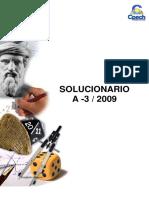 03 Solucion.pdf