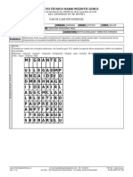 Contenidos del EVIDENCIA (1) (5).pdf