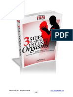 [3-Steps-To-Giving-Her-Intense-Orgasms].pdf