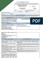 PLANIFICACIÓN COMPACTADA LENGUA Y LITERTURA DÉCIMO 15 AL 19 DE JUNIO (2)