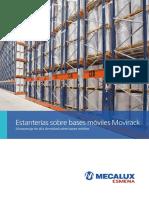Catalog - 6 - Estanterias-sobre-bases-moviles-movirack - es_ES.pdf