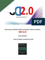 GD_2.0_Parte_1