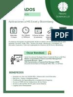 Brochure - Derivados Financieros (1)