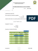 SOLUCIONARIO-DEL-PRIMER-EXAMEN-PARCIAL-DE-CÁLCULO-NUMÉRICO-2008-II