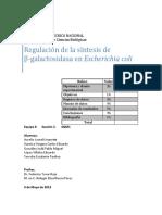Práctica-6.-Regulación