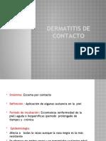 Dermatitis-de-contacto.pptx