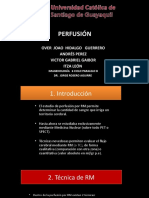 PERFUSION IMAGENOLOGIA.pptx