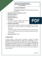 Guia_de_aprendizaje_1_vs2