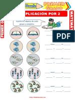 Multiplicación-por-2-para-Primer-Grado-de-Primaria.pdf