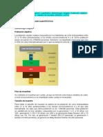 Plan de investigación cuantitativa.docx