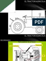 TRACTOR Y AUXILIARES.pdf