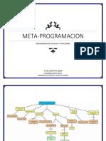 ALEJANDRO LIMON TELLEZ_META-PROGRAMACION.pdf