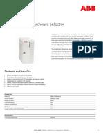 TB840A_ IO Communication Interface.pdf