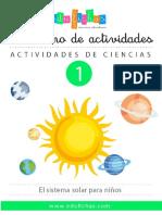 001ci-cuaderno-sistema-solar.pdf