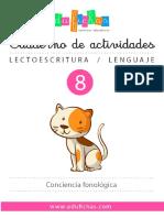 008el-conciencia-fonologica-edufichas.pdf