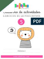 005el-dislexia-pdf-cuaderno2.pdf