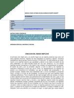 FORMATO GUÍAS DE ESTUDIOS.docx