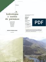 CLIMA EN EL PARAMO.pdf