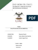 monografia penal.docx