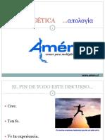 Amén_Apologética_apoyo_Unidad I clase 1.pdf