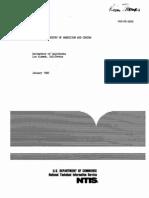 The Radio Chemistry of Americium and Curium.us AEC