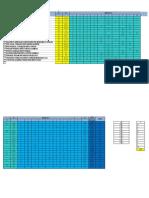 Analisis AR3 F4 2019 LATEST