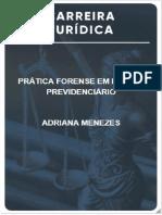05 PRATICA_PREV_AULA_05