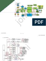 HCD-ECL77BT_ECL99BT Diagrama