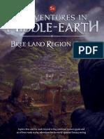 bree_landregionguide.pdf