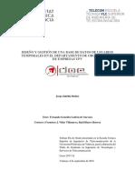 Zafrilla - Diseño y gestión de una base de datos de usuarios temporales en el Departamento de Org....pdf