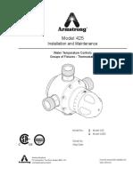AMSTRONG MV.pdf
