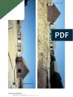 REVISTA EL CROQUIS - CASAS EN COMPORTA.pdf