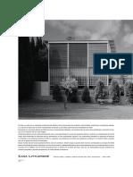 REVISTA EL CROQUIS - CASA LITTLEMORE.pdf