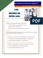 2008_06_Excel_Macros_2007.pdf