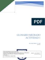 Glosario Trigonometría Eric Ac.docx