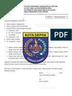 FORM SPTJM.docx