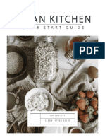 erl-clean-kitchen-download-guide.pdf