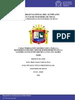 Calderón_Mena_Mijail_Antonio.pdf