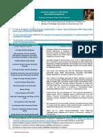 CV_DHANANJAI KUMAR GUPT. netw.pdf